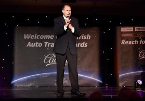 Auto Trade Expo Awards 35