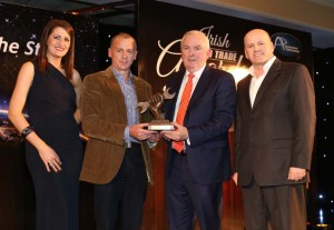 Award 10 Bodyshop of the Year 1