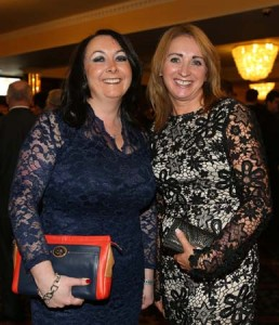 IRISH AUTO TRADE AWARDS 10