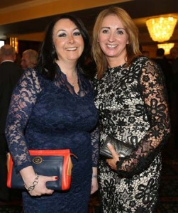 IRISH AUTO TRADE AWARDS 11