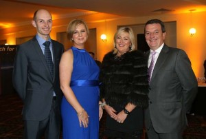 IRISH AUTO TRADE AWARDS 13