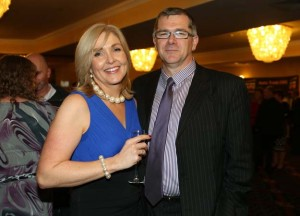 IRISH AUTO TRADE AWARDS 15