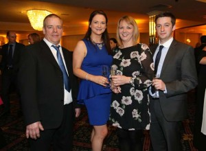IRISH AUTO TRADE AWARDS 22