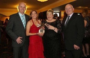 IRISH AUTO TRADE AWARDS 23