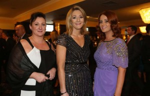 IRISH AUTO TRADE AWARDS 24