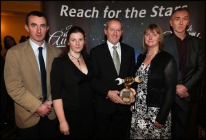 IRISH AUTO TRADE AWARDS 26