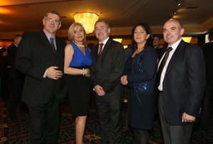 IRISH AUTO TRADE AWARDS 4