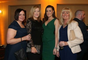 IRISH AUTO TRADE AWARDS 5