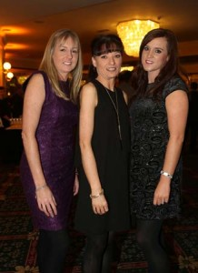 IRISH AUTO TRADE AWARDS 7
