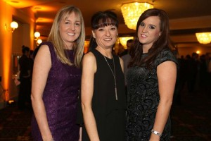 IRISH AUTO TRADE AWARDS 8