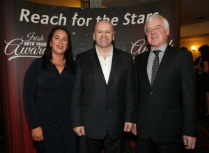 Irish Auro Trade Awards 1